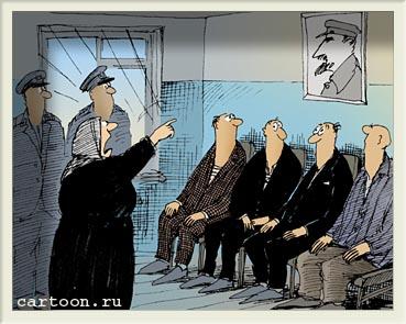 http://v1.anekdot.ru/an/an0002/000224az.jpg