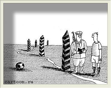 http://v1.anekdot.ru/an/an0005/000519az.jpg