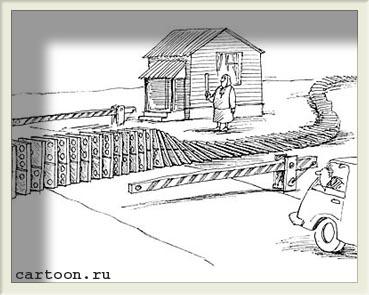 http://v1.anekdot.ru/an/an0006/000617az.jpg