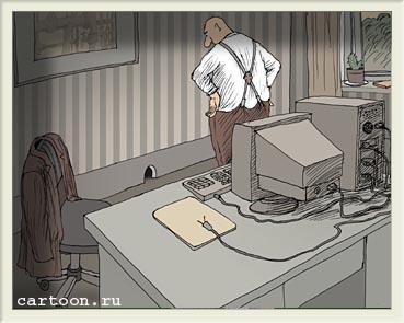 http://v1.anekdot.ru/an/an0007/000701az.jpg