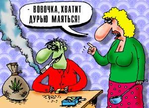 """Карикатура, Александр """"Morkh"""" Шадрин"""