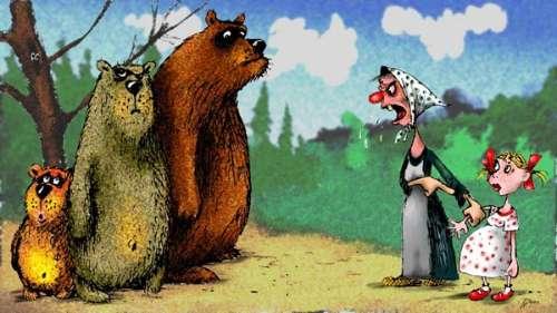 http://v1.anekdot.ru/an/an0107/010724aa.jpg