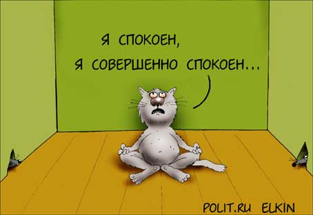 http://v1.anekdot.ru/an/an0109/010907sy.jpg