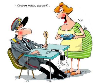 http://v1.anekdot.ru/an/an0205/020512nk.jpg