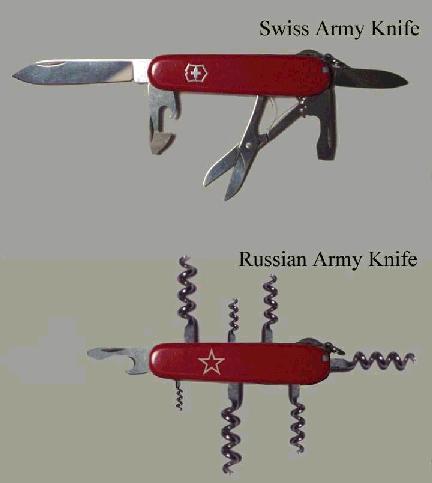 Карикатура, Алекс Базукин