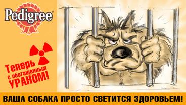 Карикатура, Александр Шамбер