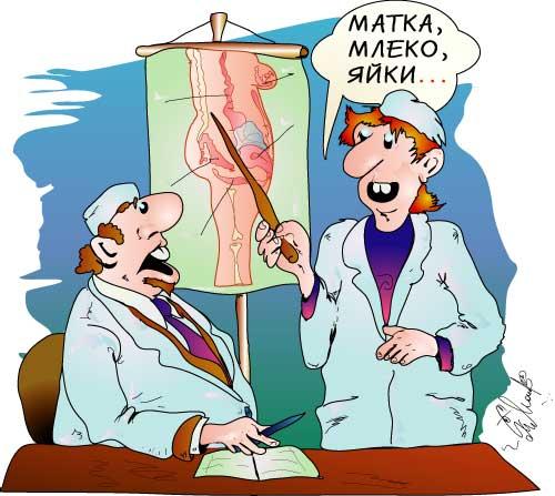Приколы у гинеколога картинки, крещением девочки