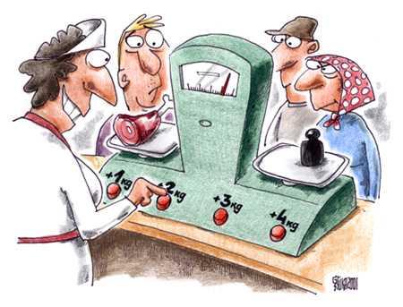 Карикатура, Gatis Shluka