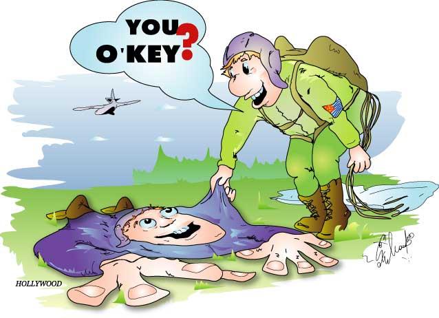 http://v1.anekdot.ru/an/an0303/030305am.jpg